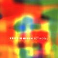 CDHersh Kristin / Sky Motel