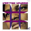 LP / Tyner McCoy / Expansions / Vinyl