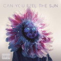 LPMissio / Can You Feel the Sun / Vinyl