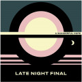 CD / Late Night Final / Wonderful Hope