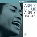 LP / Lincoln Abbey / Abbey Is Blue / Vinyl