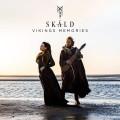 LPSkald / Vikings Memories / Vinyl