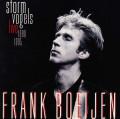 2CDBoeijen Frank / Stormvogels Live '90-'95 / 2CD