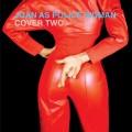 CDJoan As Police Woman / Cover Two / Digisleeve