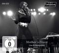 2CD/DVDMother's Finest / Live At Rockpalast 1978 + 2003 / 2CD+DVD
