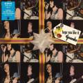 LPGeordie / Hope You Like It / Vinyl / Coloured