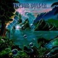 CDBolder Trevor / Sail the Rivers