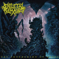 CD / Skeletal Remains / Entombment of Chaos