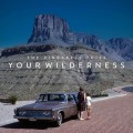CDPineapple Thief / Your Wilderness / Digipack