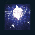 2LPMarillion / Happiness Is The Road / Vol.2:Hard Shoulder / Vinyl / 2L