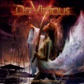 CDDevicious / Never Say Never