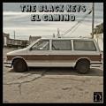 3LP / Black Keys / El Camino / Remastered / Vinyl / 3LP