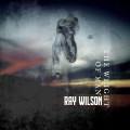 CD / Wilson Ray / Weight Of Man