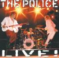 2CDPolice / Live! / 2CD
