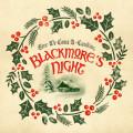 CDBlackmore's Night / Here We Come A-Caroling / EP / Digipak