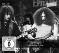 3CD/2DVDEpitaph / Live At Rockpalast / 3CD+2DVD