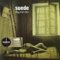 LPSuede / Dog Man Star / Vinyl