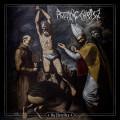 LP / Rotting Christ / Heretics / Vinyl
