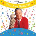CDMister Rogers / You Are Special