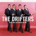 LPDrifters / Save The Last Dance For Me / Vinyl