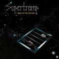 LPSupertramp / Crime Of The Century / Vinyl