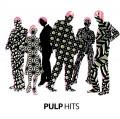 CDPulp / Hits