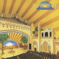 CDWishbone Ash / Live Dates Vol.II