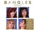 3CDBangles / Gold / 3CD