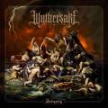 CD / Wythersake / Antiquity / Digipack