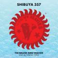 CD / Brand New Heavies / Live In Tokyo 1992