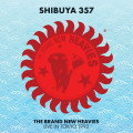2LP / Brand New Heavies / Live In Tokyo 1992 / Vinyl / 2LP
