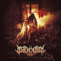 CD / Begat the Nephilim / Grand Procession / Digipack