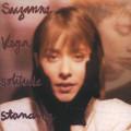 CDVega Suzanne / Solitude Standing
