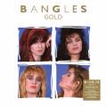 LPBangles / Gold / 140g / Vinyl