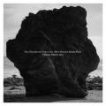 CD / Albarn Damon / Nearer the Fountain,More Pure The Stream Flows