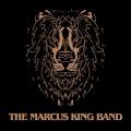CDMarcus King Band / Marcus King Band
