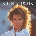 2CDTwain Shania / Woman In Me / 2CD / Diamond Collection