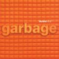 2CD / Garbage / Version 2.0 / Remastered / 2CD