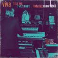 CD / Viva / Tell Me Story