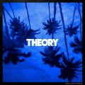 CDTheory Of A Deadman / Say Nothing