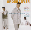 CDUndercover / Ain't No Stopping U