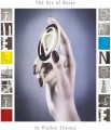 2CDArt Of Noise / In Visible Silence / Deluxe / 2CD / Digipack