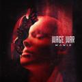 CD / Wage War / Manic / Digipack