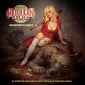 2CDAmerican Dog / Unfinished Business / 2CD