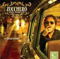 CDZucchero / La Sesion Cubana