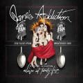 2LPJanes Addiction / Alive At Twenty-Five / Vinyl / 2LP / Coloured