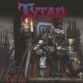 LPTytan / Justice:Served! / Vinyl