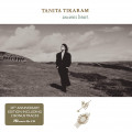 CDTikaram Tanita / Ancient Heart / Anniversary