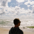 CD / Hawkins Mark / New Normal