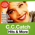 CDC.C.Catch / Hits & More